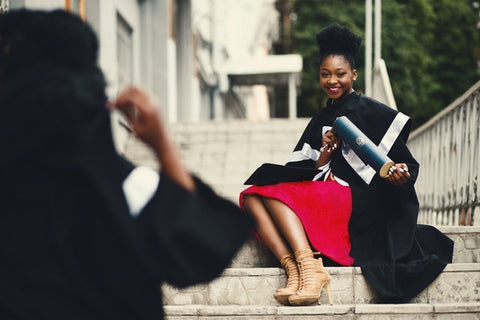 hbcus black colleges to attend