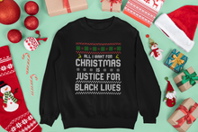 Load image into Gallery viewer, black owned gifts for christmas holiday 2020