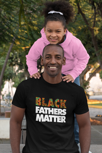 happy father's day gift for black men