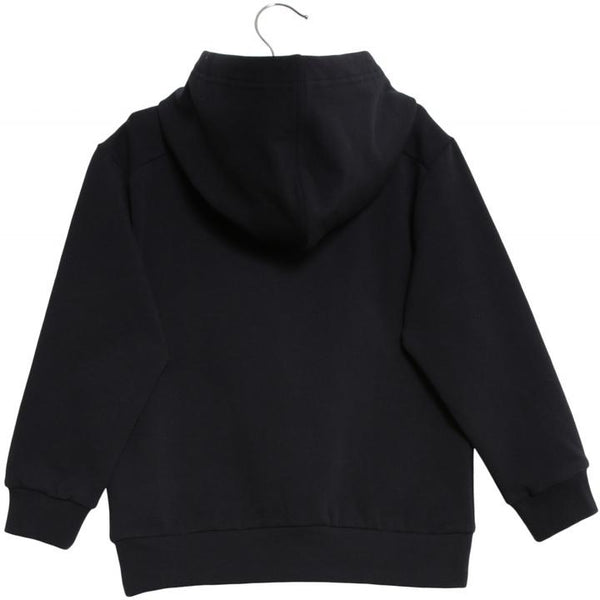 SWEATSHIRT TERRY X-MAX  Midnight Blue