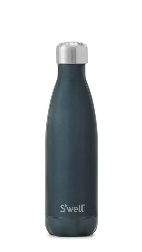BLUE SUEDE 500ML
