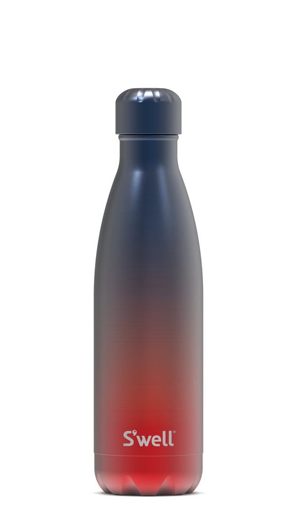 SOLAR BOTTLE 500ML