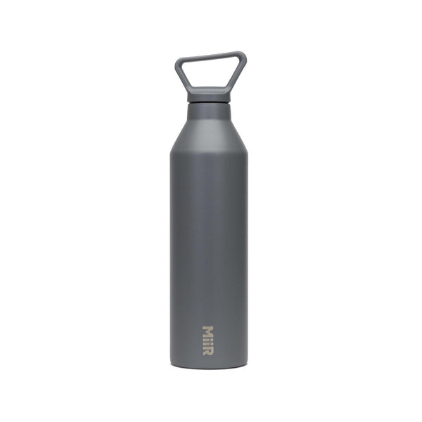 NM BOTTLE 680ML  Basal