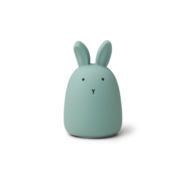 WINSTON NIGHT LIGHT  Rabbit Peppermint