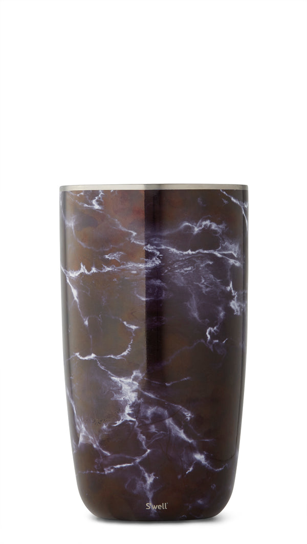 WINE CHILLER  Black Marble