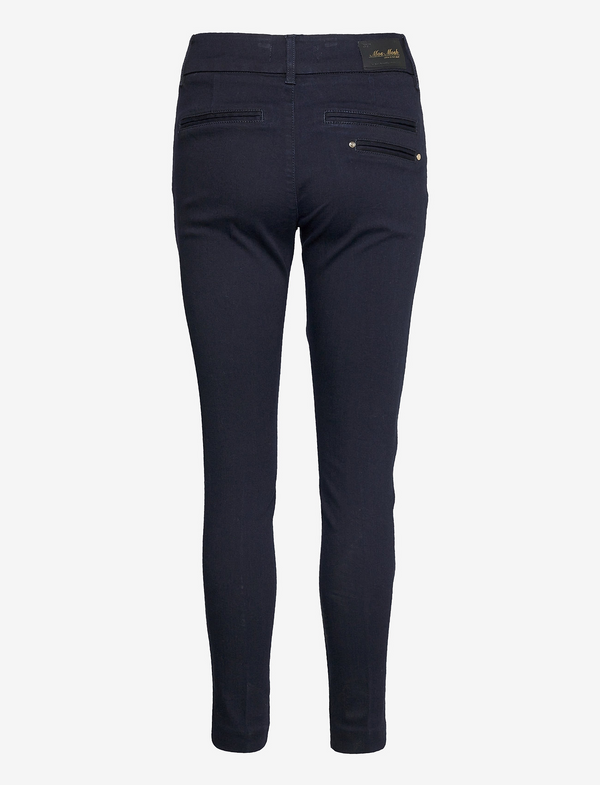 BLAKE DB JEANS  Dark Blue