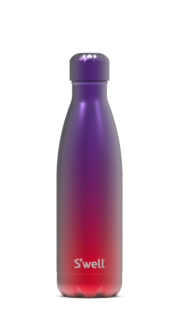 ULTRAVIOLET BOTTLE