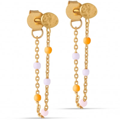 EARRING LOLA  Heavenly