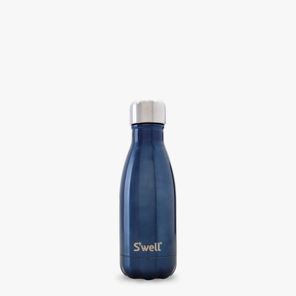 BLUE INDIGO 260ML