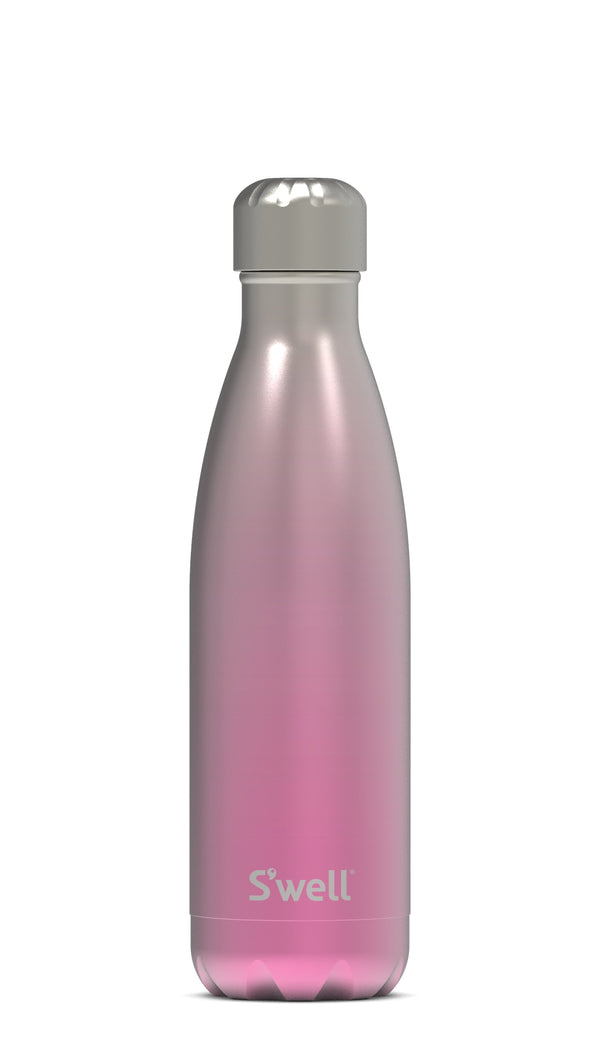 DAWN BOTTLE 500ML  Sølv