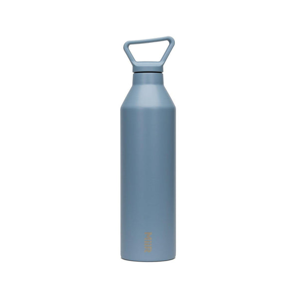 NM BOTTLE 680ML  Home