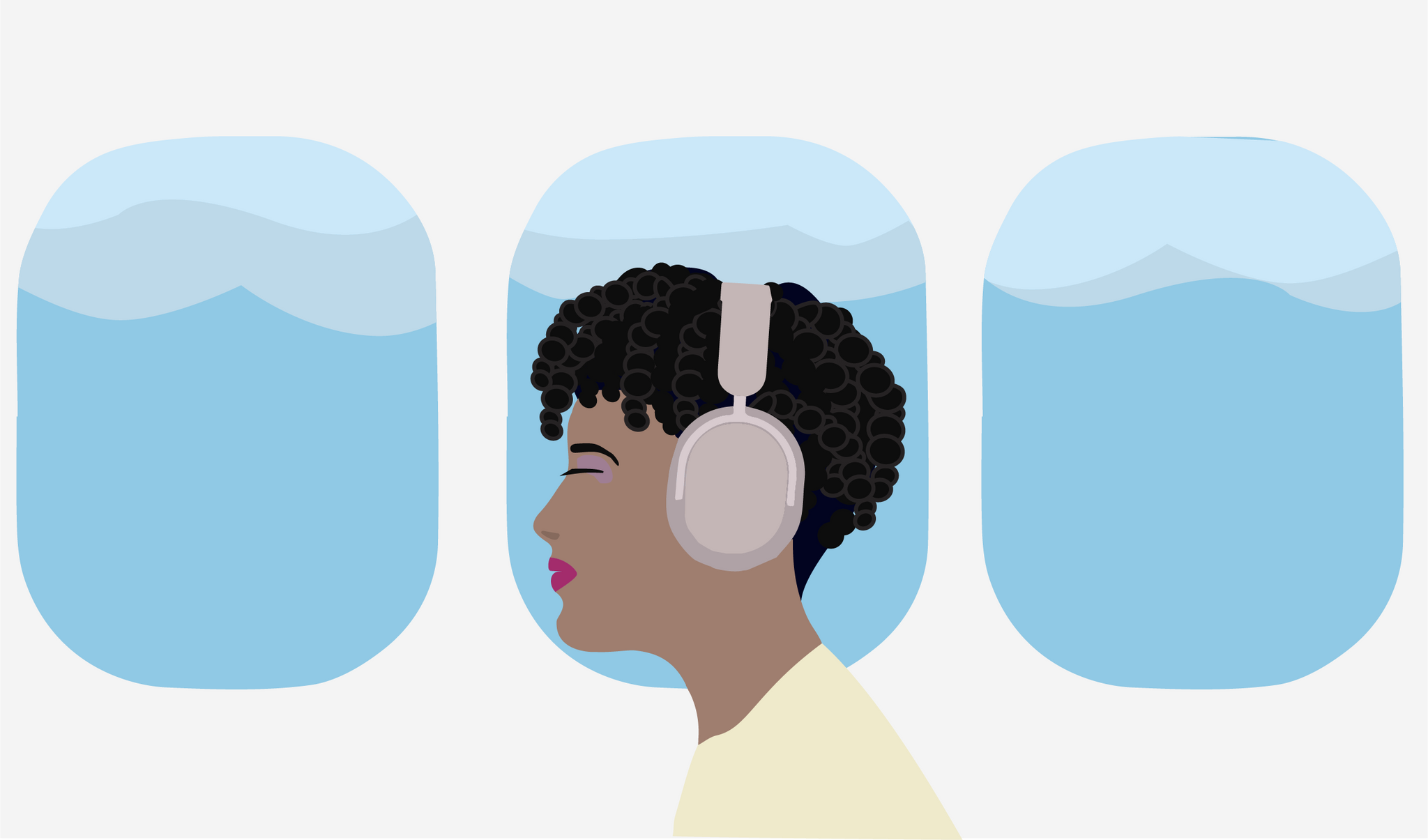 What is Active Noise Cancellation (ANC), Anyway?