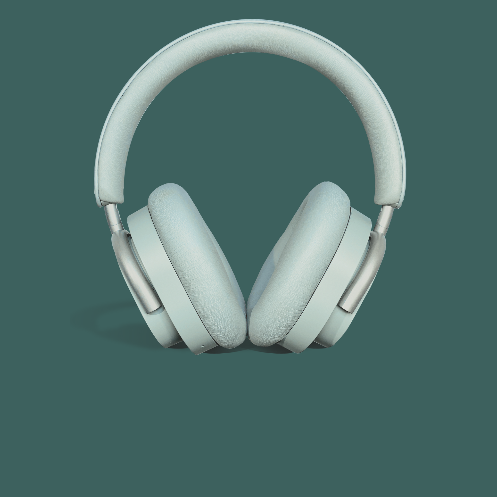 Know Calm Noise Cancelling Headphones