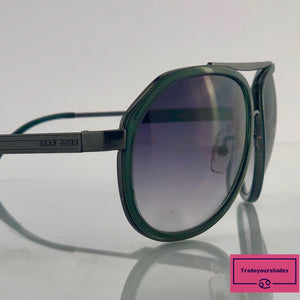 Sean John SJ814S 130 Aviator Sunglasses