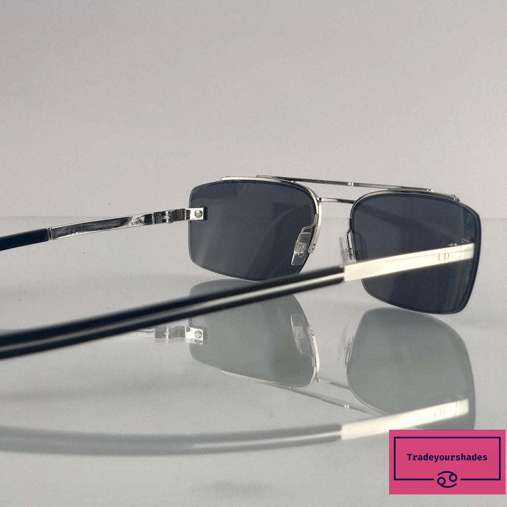 Christian Dior 0003/S Sunglasses gucci.