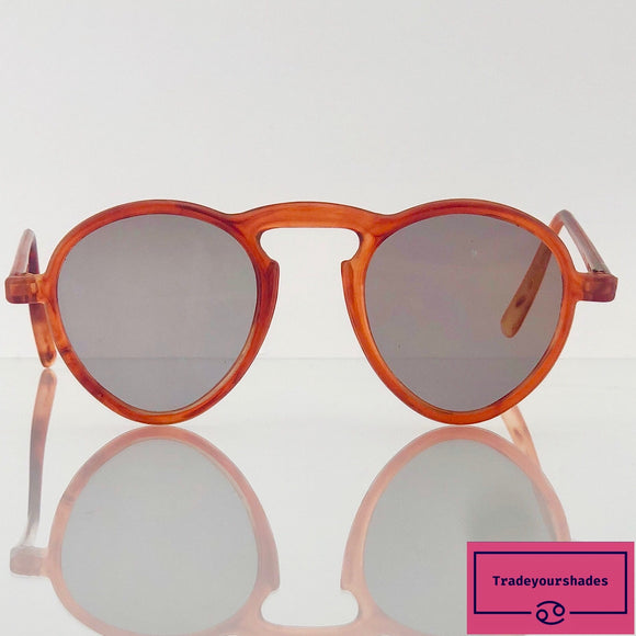 1930's RARE Vintage Sunglasses made in England by Birmite