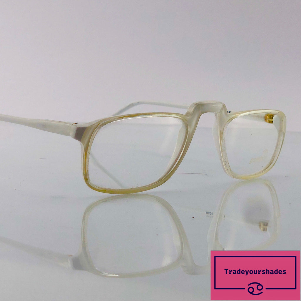 Gambini 469 Vintage Frame 80's gucci.