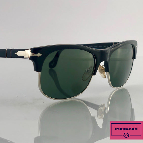 Persol Men's 3034/S Sunglasses gucci.