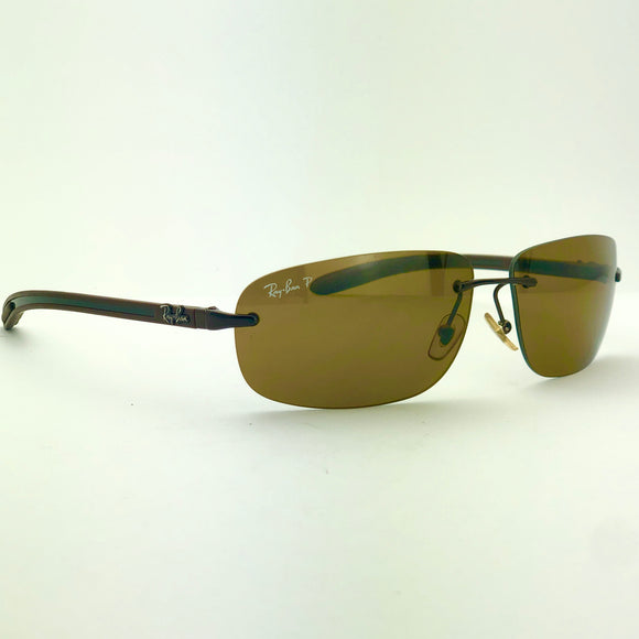 Ray-Ban RB 8303 Sunglasses