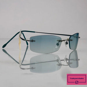 TFC-Design Germany collection Sunglasses '90's