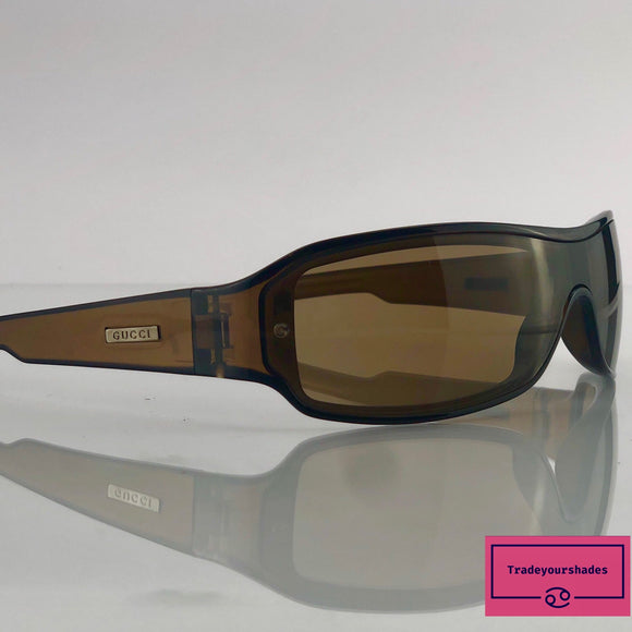 Gucci 1462/S Sunglasses