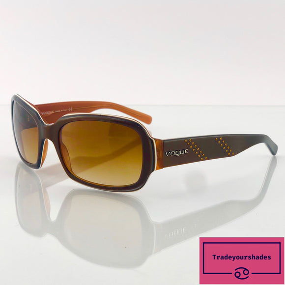 Vogue VO2445 Sunglasses
