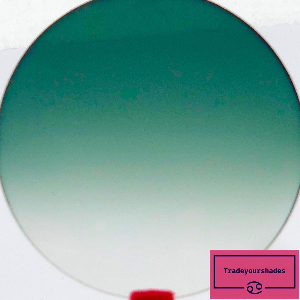 High Quality Replacement Lenses For Ray Ban Sunglasses gucci.