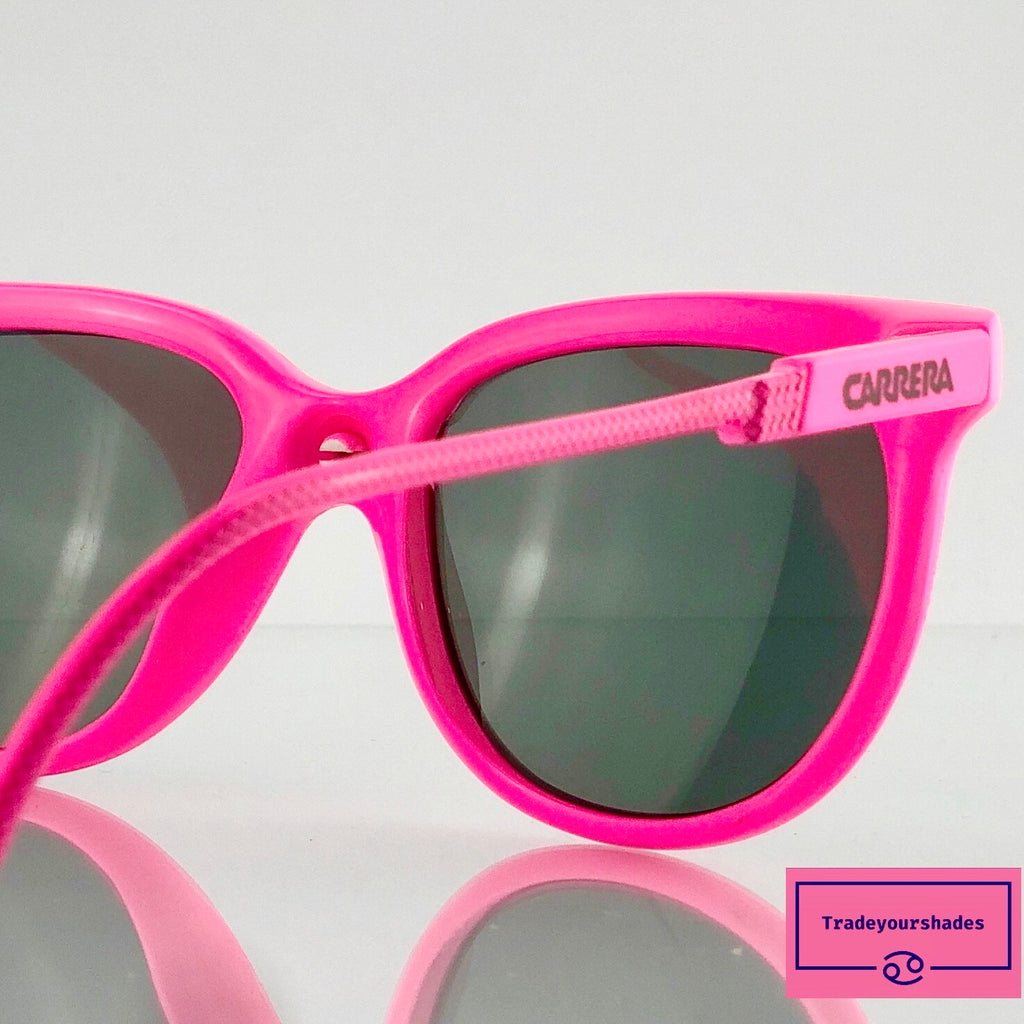 Carrera Ultrapol by CARRERA 5426  Vintage Sunglasses gucci.