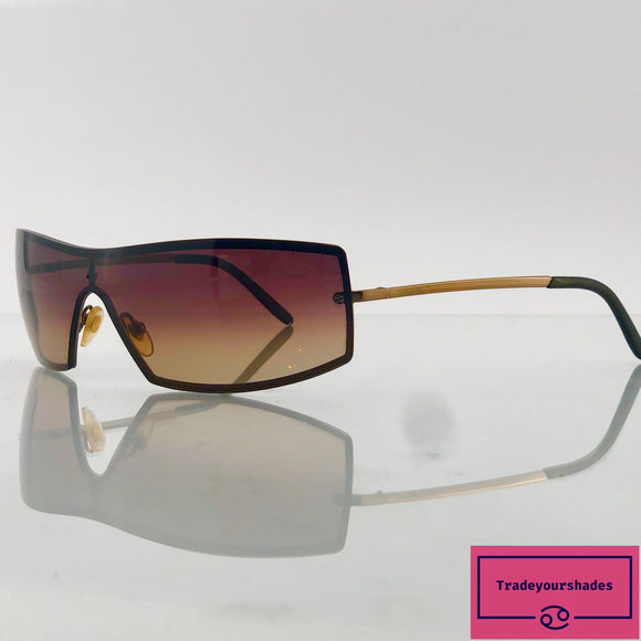 Vogue 3469/S Sunglasses