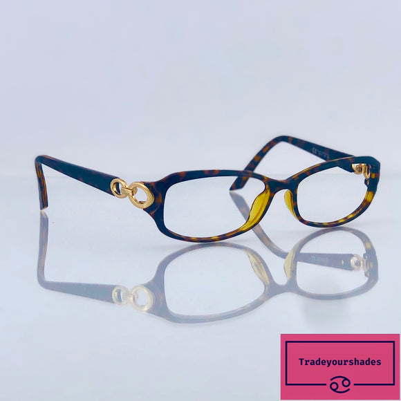 Christian Dior CD3177 Superb  Eyeglasses Frame