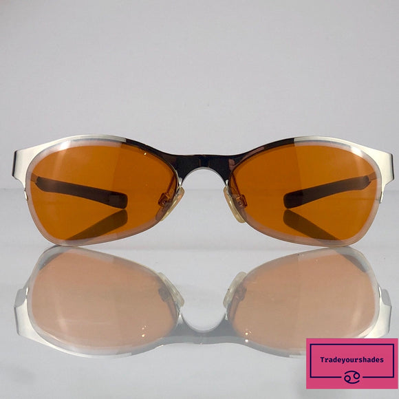 Fishbone Gobio Sunglasses 80's