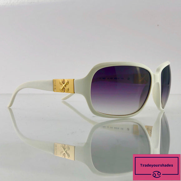 Just Cavalli JC138S Womens Sunglasses