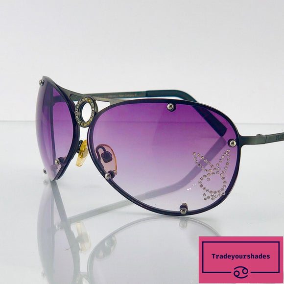 Playboy Goddess 9PB040 Sunglasses