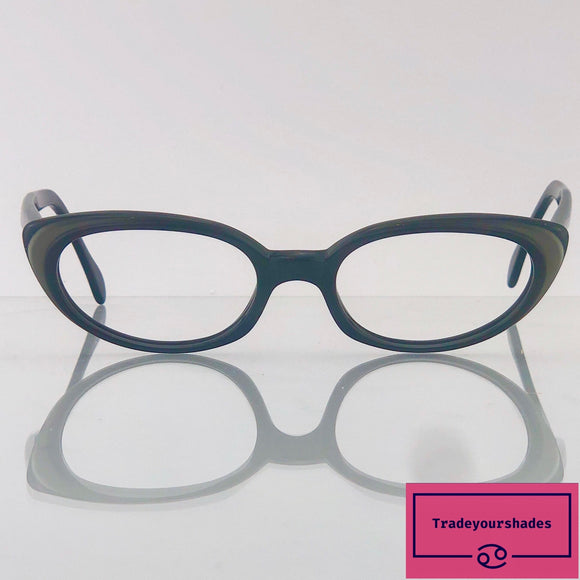 Rodenstock Toxy Vintage Frame gucci.