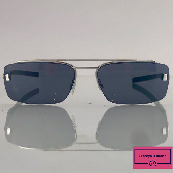 Christian Dior 0003/S Sunglasses
