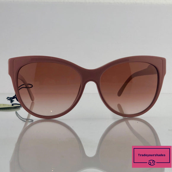 Stella McCartney SM4036 Sunglasses gucci.