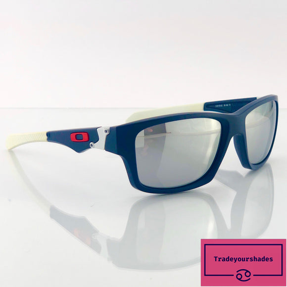 Oakley Jupiter 009135-02 Sunglasses gucci.