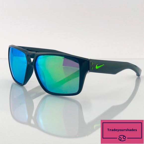 Nike Charger EVO764 Sunglasses