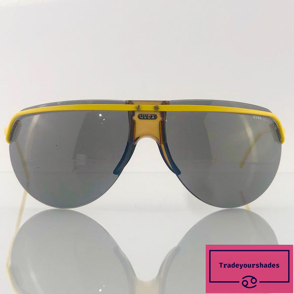 UVEX Sportstyle 78 Vintage Sunglasses gucci.