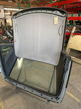 Load image into Gallery viewer, 1992 Mercedes Benz 500SL Hard Top