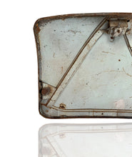 Load image into Gallery viewer, Austin Healey 100-4 Trunk Bootlid