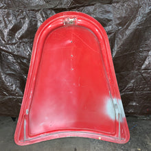 "Load image into Gallery viewer, Porsche 356 T5 ""B"" 60-61 Steel Front Hood"