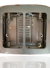 Load image into Gallery viewer, Porsche 356B 356C Engine Lid Double Grille Model