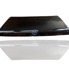 1989 BMW 6 Series 633C Si Trunk Lid