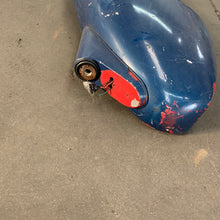 Load image into Gallery viewer, MG MGA 1500 1600 Right Fender