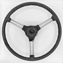 Load image into Gallery viewer, Old School Original MG Steering Wheels