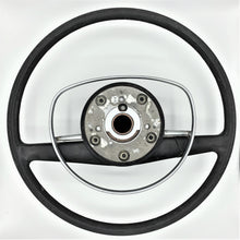 Load image into Gallery viewer, Mercedes 220SE 250SE 280SE Stering Wheel