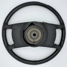 "Load image into Gallery viewer, Original Mercedes SL/SLC 17"" Steering Wheels W107 R107"