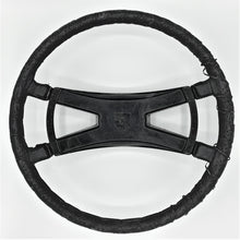 "Load image into Gallery viewer, Original Porsche 911/912 15"" Steering Wheel"