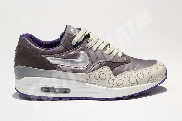 Nike Air Max 1 Wmns Olympics Beijing